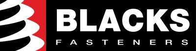 https://www.blacksfasteners.co.nz/