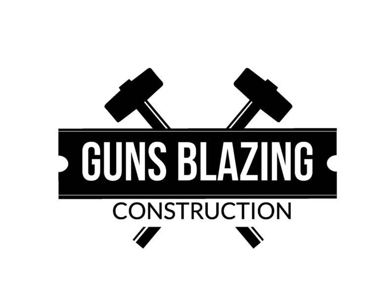 http://www.gunsblazingconstruction.co.nz/