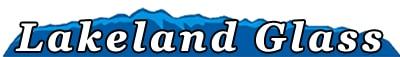 http://www.lakelandglass.co.nz/