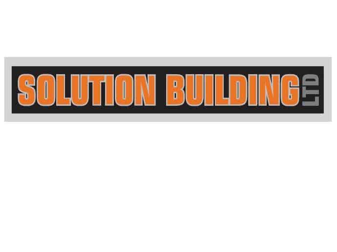 http://www.solutionbuilding.co.nz/